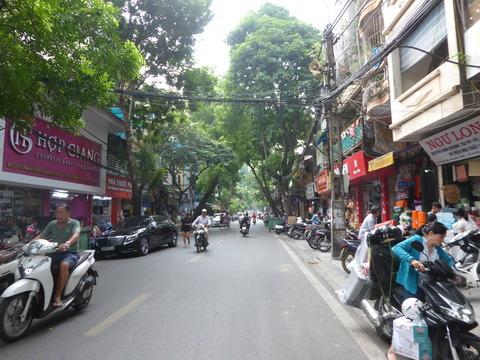 旧市街 (2)