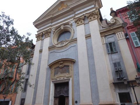 教会 (2)