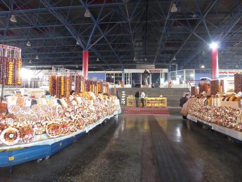 Gum Market (3)