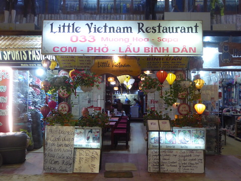 Little Vietnam Restaurant (11)