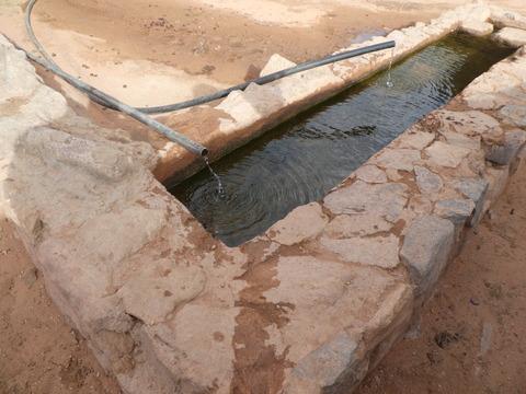 ロレンスの泉 (4)