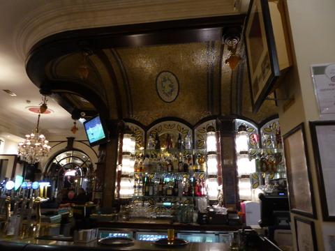 The Lotts Cafe Bar (1)