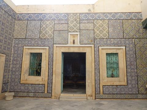 ダール・エシド博物館 (11)