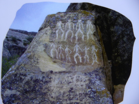 Gobstan Rock Art (96)