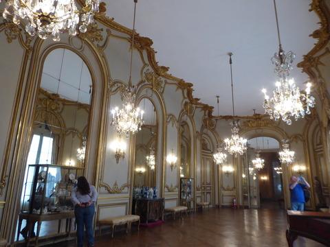 国立装飾美術館 (22)