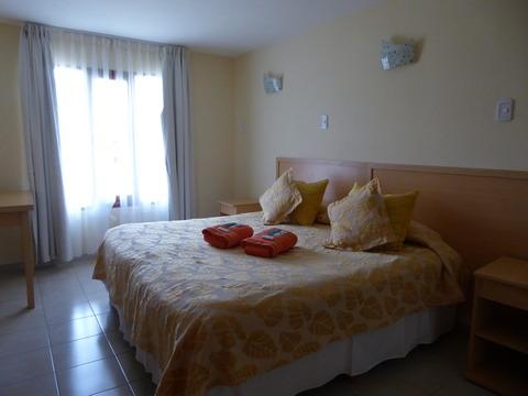 Hostel Pioneros del Valle (3)
