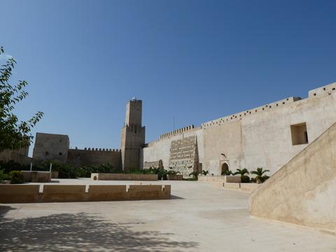 スース考古学博物館 (152)