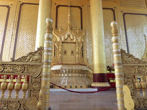 ㊻王宮博物館2