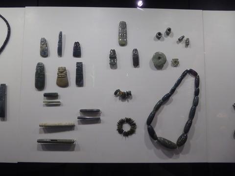 ヒスイ博物館 (154)