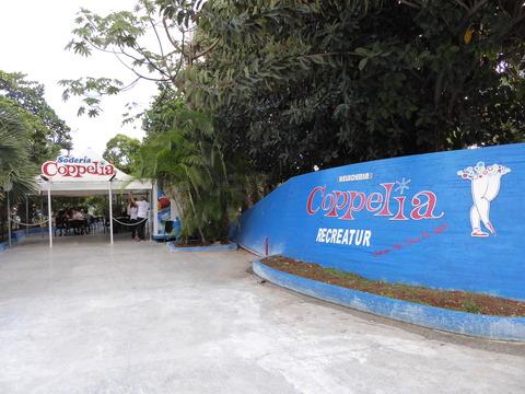 Coppelia (2)