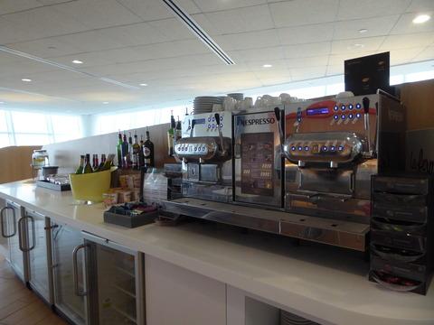 NY AirFrance Lounge (3)