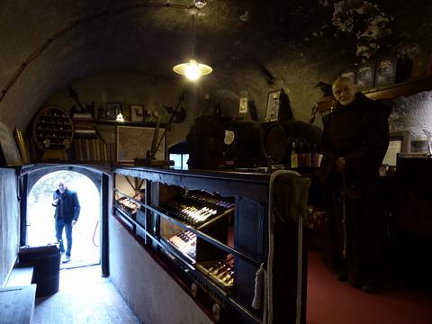 Bled Castel (35)