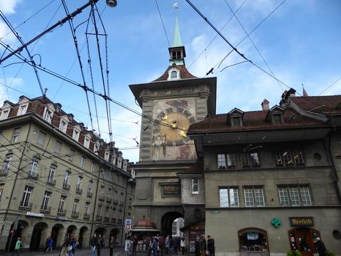 Bern (99)
