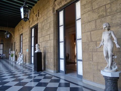 市立博物館 (47)