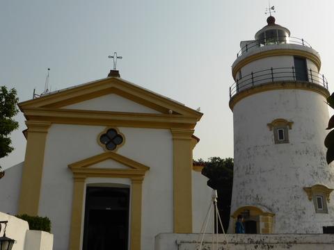 ギア要塞2