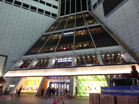 東大門市場 (5)