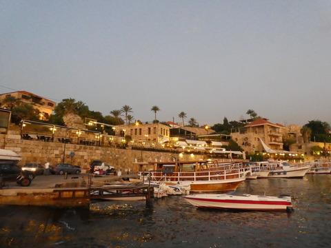 古代港 (1)