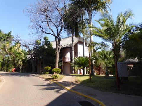 Mowana safari lodge 5