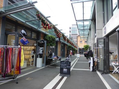 Victoria park market (3)