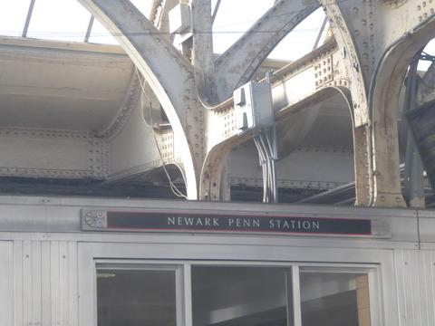 紛らわしい駅名