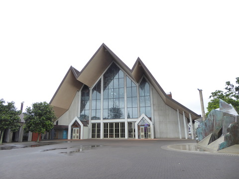 Holy trinity church (19)