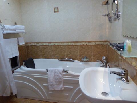 KHABU HOTEL (2)