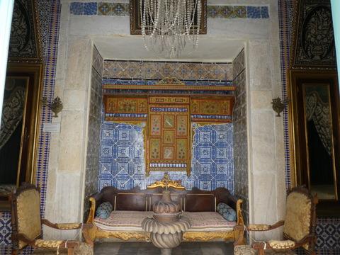 ダール・エシド博物館 (12)
