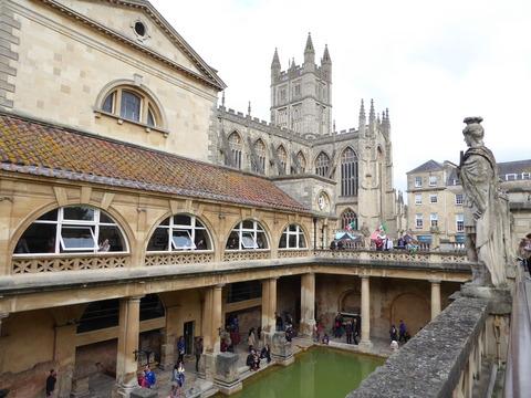 Bath (38)