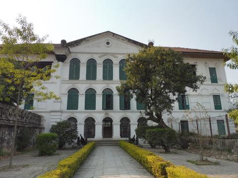 国立博物館 (44)