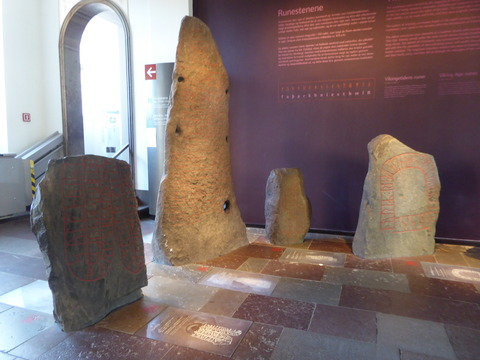 国立博物館 (42)