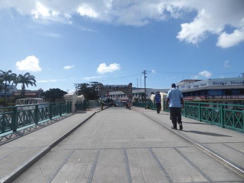 Bridge town (62)