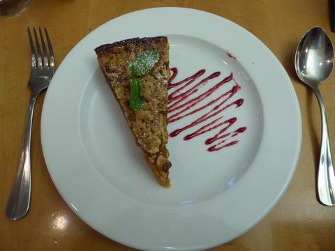 昼食 (9)