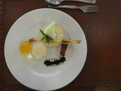 昼食 (7)