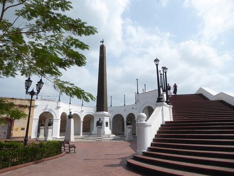 パナマ歴史地区 (28)