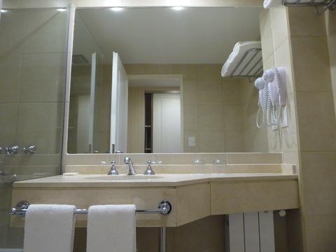 Hotel mil 810 (3)