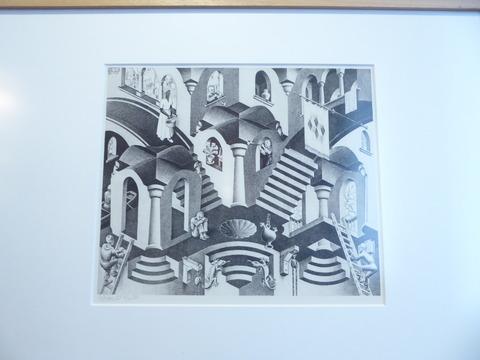 Escher (55)