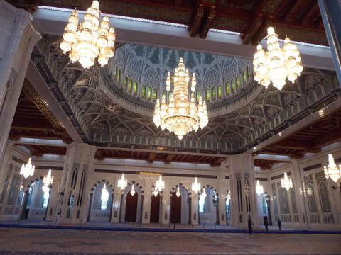グランド・モスク (145)