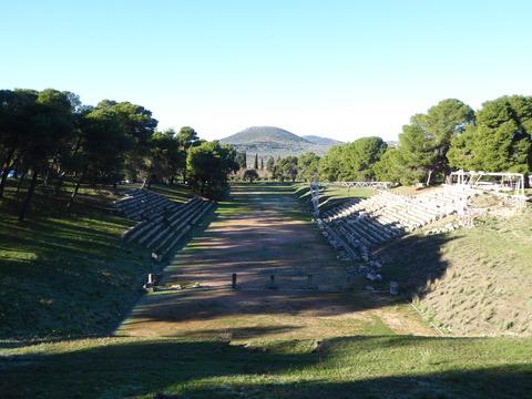 Epidaurus (48)