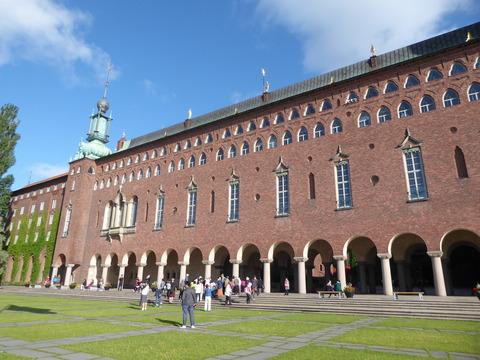 市庁舎 (13)