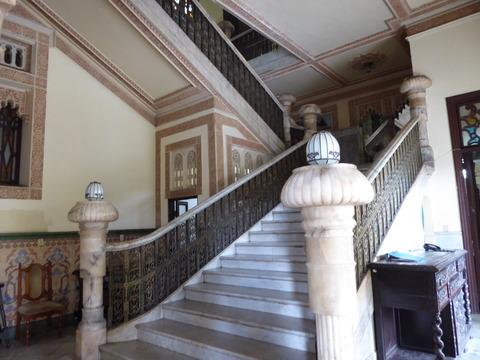 Palacio de Valle (6)