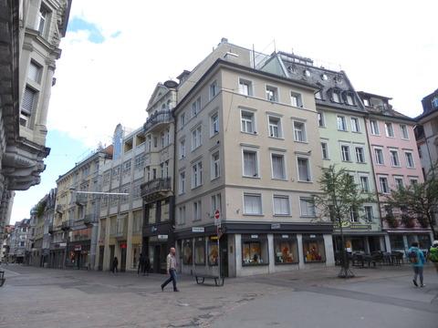 St Gallen (6)