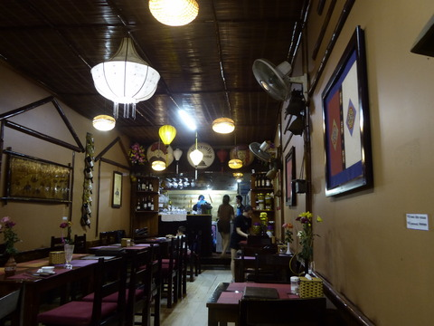 Little Vietnam Restaurant (2)