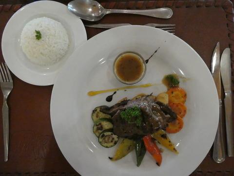 昼食 (5)