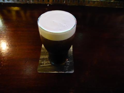 Pub (2)