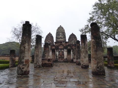 Wat Si Sawai3