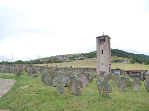 聖ペトル聖堂 (12)