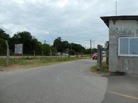 バス乗り場 (1)