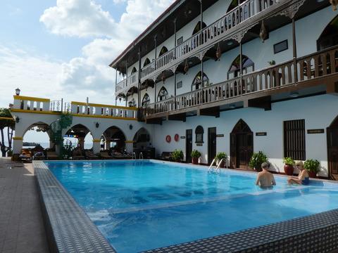ホテル (19)