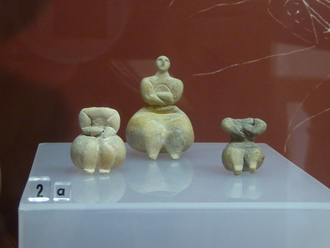 Gozo museum of archeology (9)