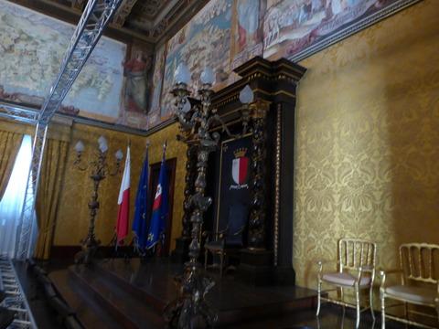 The Grandmasters palace (16)